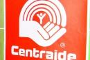 Québec et Chaudière-Appalaches: sommes records pour Centraide