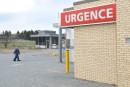 Palmarès des urgences: les hôpitaux gardent leurs rangs
