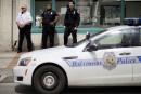 Trente-cinq meurtres en moins d'un mois à Baltimore