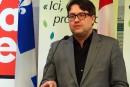 Bois des Deux-Ruisseaux: un regroupement de citoyens écrit au ministre Heurtel