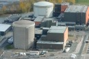 Gentilly-2: Hydro a vendu 75000$ une turbine de 79millions$
