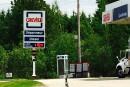 Est-ce que la hausse du prix de l'essence tiendra?