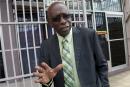 Enquêtes contre la FIFA: des répercussions jusqu'au Canada
