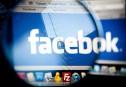 Facebook: une enquête en Irlande sur le transfert des données