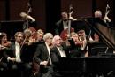 OSQ: enlevante <i>5<sup>e</sup></i> de Beethoven