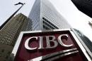 La CIBC hausse ses profits au deuxième trimestre