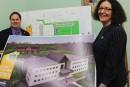 Campus de l'UQTR: un projet qui présente d'importantes lacunes