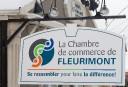 Sollicitation de nouveaux membres: la CC de Fleurimont veut des précisions