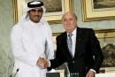 Mondial 2022: le Qatar assure avoir respecté les «plus hauts standards éthiques»