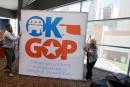 Les républicains plus nombreux que jamais dans la course à la Maison-Blanche