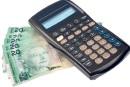 Pierre Arcand convient que les Québécois ont moins d'argent