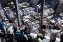 L'observatoire du One World Trade Center ouvre au public