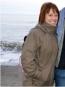 Disparition d'une Trifluvienne de 67 ans