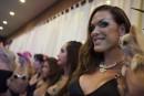 Le changement de sexe est désormais gratuit en Argentine