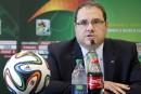 Un Canadien brigue la présidence de la CONCACAF