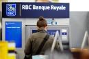 Le NPD veut abolir les «frais pour payer» des banques
