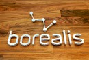 Boréalis investit 2,5 M$ pour commercialiser un logiciel