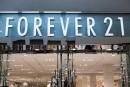 Galeries de la Capitale: Forever21 ouvre le 4juillet