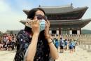 Corée du Sud: deux cas mortels de coronavirus MERS