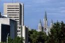 Faculté des sciences sociales de Laval: un «audit interne» demandé