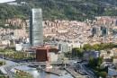 Escale très gourmande à Bilbao