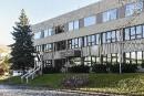 Nouveau contrat de travail à Hydro-Sherbrooke