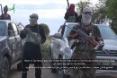 Nigeria: près de 200 personnes tuées par Boko Haram en 48 heures