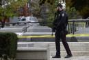 Des fonctionnaires ont ignoré les alertes lors de l'attentat du 22 octobre