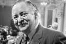 Parizeau, l'homme qui a redonné l'économie du Québec aux Québécois
