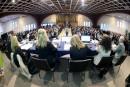 Domaines religieux de Sillery: le PPU de Québec conspué par les citoyens