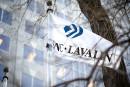 SNC-Lavalin dans la ligne de mire de deux firmes internationales
