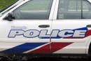 Drogue: un réseau de la mafia calabraise démantelé à Toronto