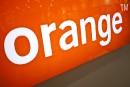 Orange veut mettre fin à sa coopération avec un opérateur israélien