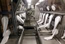 De l'anthrax envoyé par erreur dans des dizaines de laboratoires