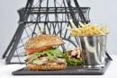 Paris Grill: grill en ville!