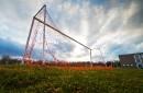 Des dizaines de parties de soccer annulées en raison de la pluie
