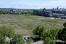 Zones et parcs industriels affichent complet à Québec