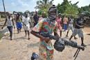 Burundi: Ottawa renvoie des ressortissants malgré la crise