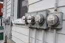 Elle lance une pétition pour la baisse des tarifs d'électricité