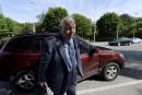 Procès Duffy: l'ancien ministre Lunn témoigne sur un voyage à Vancouver
