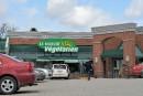 Les magasins Marché Végétarien officiellement vendus