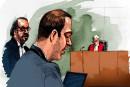Remise en liberté d'accusés: l'argument de la confiance du public reprend du galon