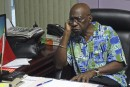 FIFA: les accusations s'accumulent contre Jack Warner