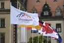 Le psychodrame grec s'invite au G7