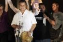 «El Bronco», premier gouverneur indépendant de l'histoire du Mexique
