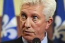 Duceppe redeviendrait chef du Bloc Québécois