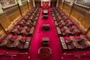 Des députés conservateurs prônent l'abolition du Sénat