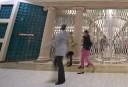 Galeries de la Capitale: peu de commerçants boudent les heures d'ouverture prolongées