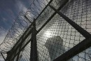 Un Américain libéré après plus de 40 ans en isolement
