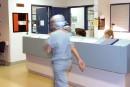 Vingt-sept postes en santé mentale abolis à Lévis, dénoncent les infirmières
